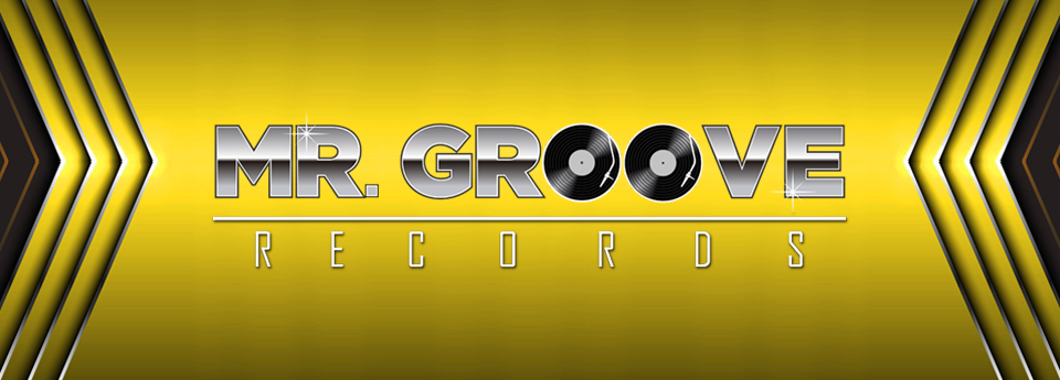 Mr Groove Records