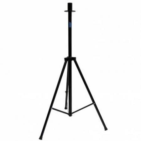 ASK CXM Pedestal Para Caixa de Som Regulavel