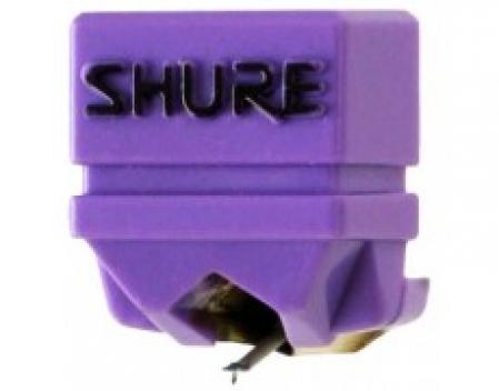 Agulha Shure N-94E