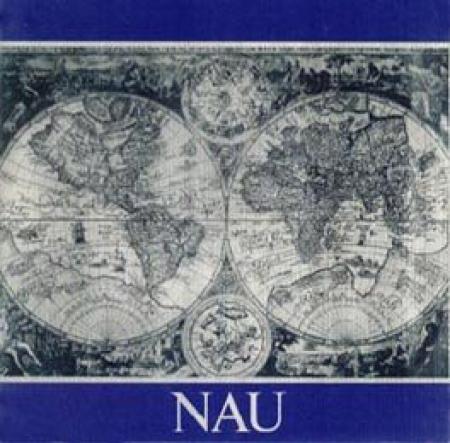 Nau - Nau