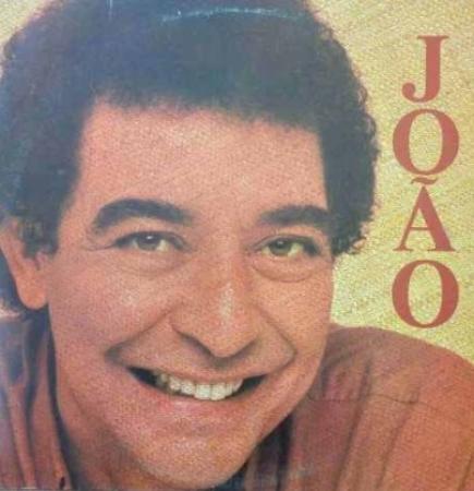 João Nogueira - João