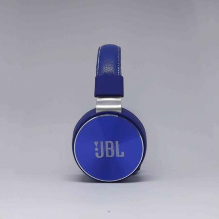 Headphone JBL AZ-006 (Azul)