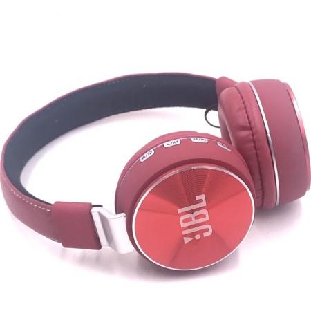 Headphone JBL AZ-006 (Vermelho)