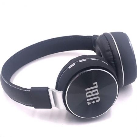 Headphone JBL AZ-006 (Preto)