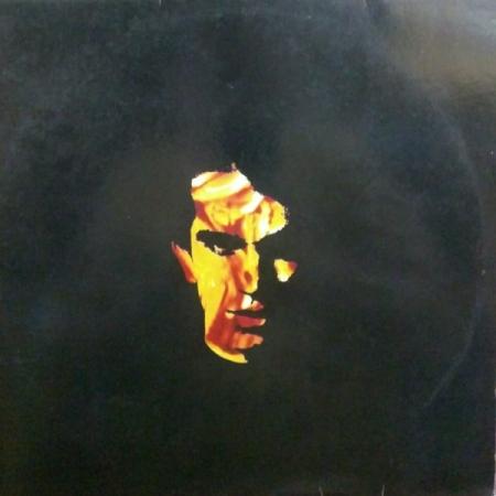 Edson Cordeiro - A Rainha da Noite / I Can't Get No (Satisfaction) (Single / Promo)