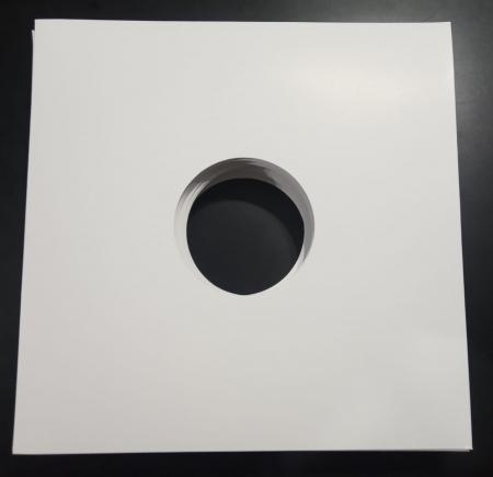 Capa para Singles, LPs e Álbuns (Unidade)