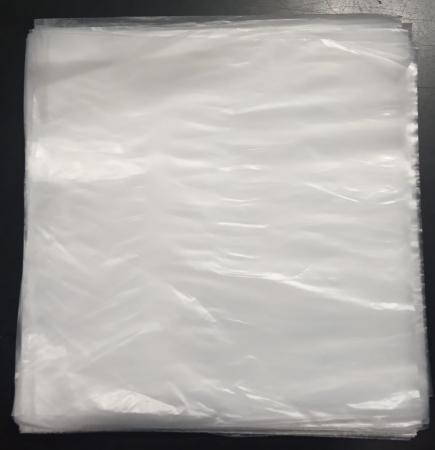 Encarte Plástico Fino para compactos (Unidade)