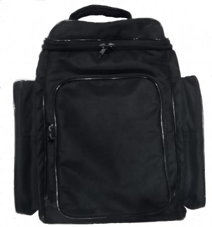 Bag Multiuso (Usada)